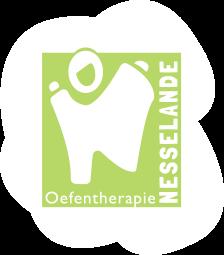 Oefentherapie Nesselande